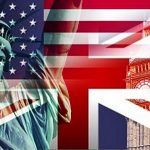 The Similarities and Differences of the Work Culture in the United Kingdom vs America