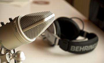 Four Leading Medical Magazine Editors Launch MedTalk Podcast