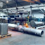 QA Weld Tech Becomes a Verified Supplier of the Achilles JQS for Danish and Norwegian Expansion