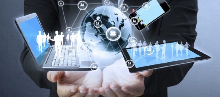 Mobile and Technology Innovations Rocking Your World
