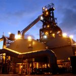 Research into Biocoal for Steel Manufacture