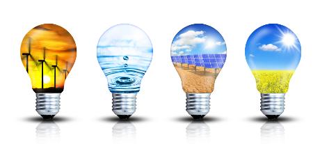 תוצאת תמונה עבור energy sources 31 clever uses for coconut oil 31 Clever Uses for Coconut Oil Most reliable energy sources