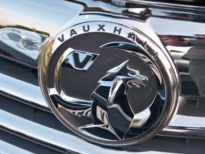 Car Manufacturer Vauxhall Announces Cheshire Job Cuts