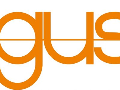 Igus Officially Open Expanded Facility