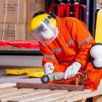 Manufacturing Survey Show Focus Improvements with Existing Resources Not Advances