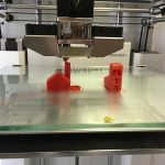 Arconic and Airbus Form Partnership to Advance 3D Printing