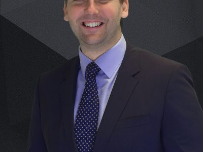 Voiteq announces the appointment of new UK Sales Director