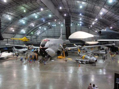 A Demand in the Global Aerospace Sealants Market