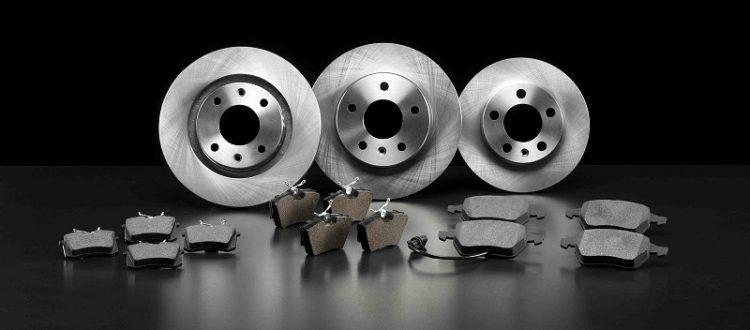 Brake Engineering Launches Its Latest Range