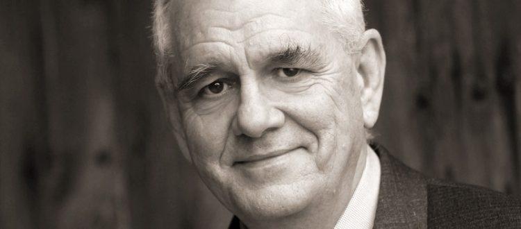 Clegg Associates Appoint New Non-Executive Director