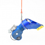 HTL Group Launches a New Square Drive Tool