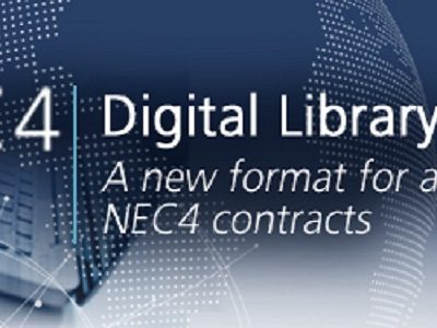 NEC Launches Digital Library
