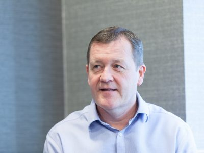 Dieselec Thistle Generators Has Announced Further Growth