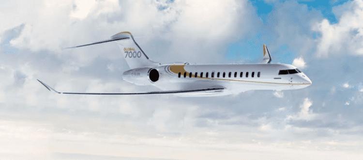 Siemens to Help Manufacturer Bombardier