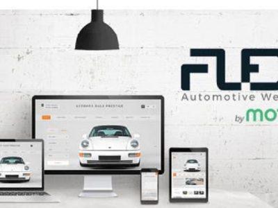 Motors.co.uk Updates Its Website