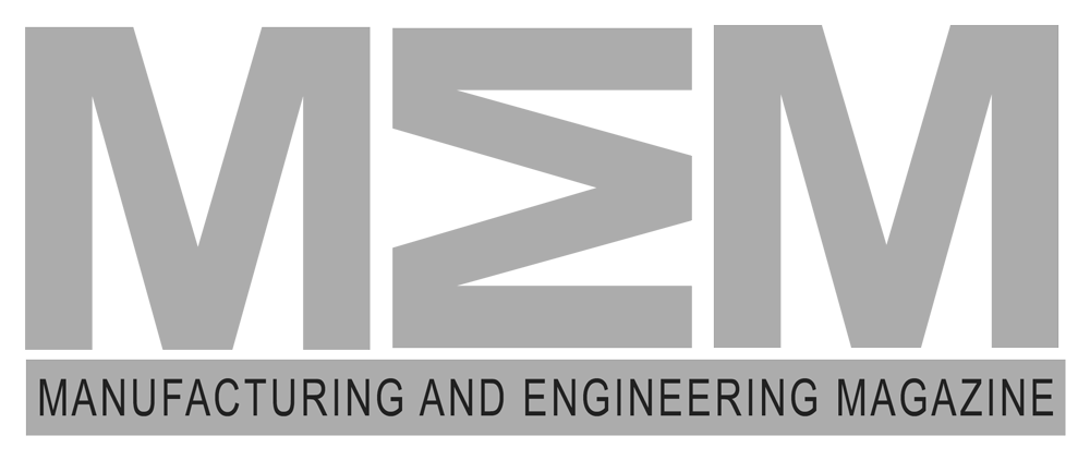 Manufacturing & Engineering