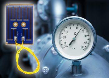 Electronics News | Manufacturing & Engineering
