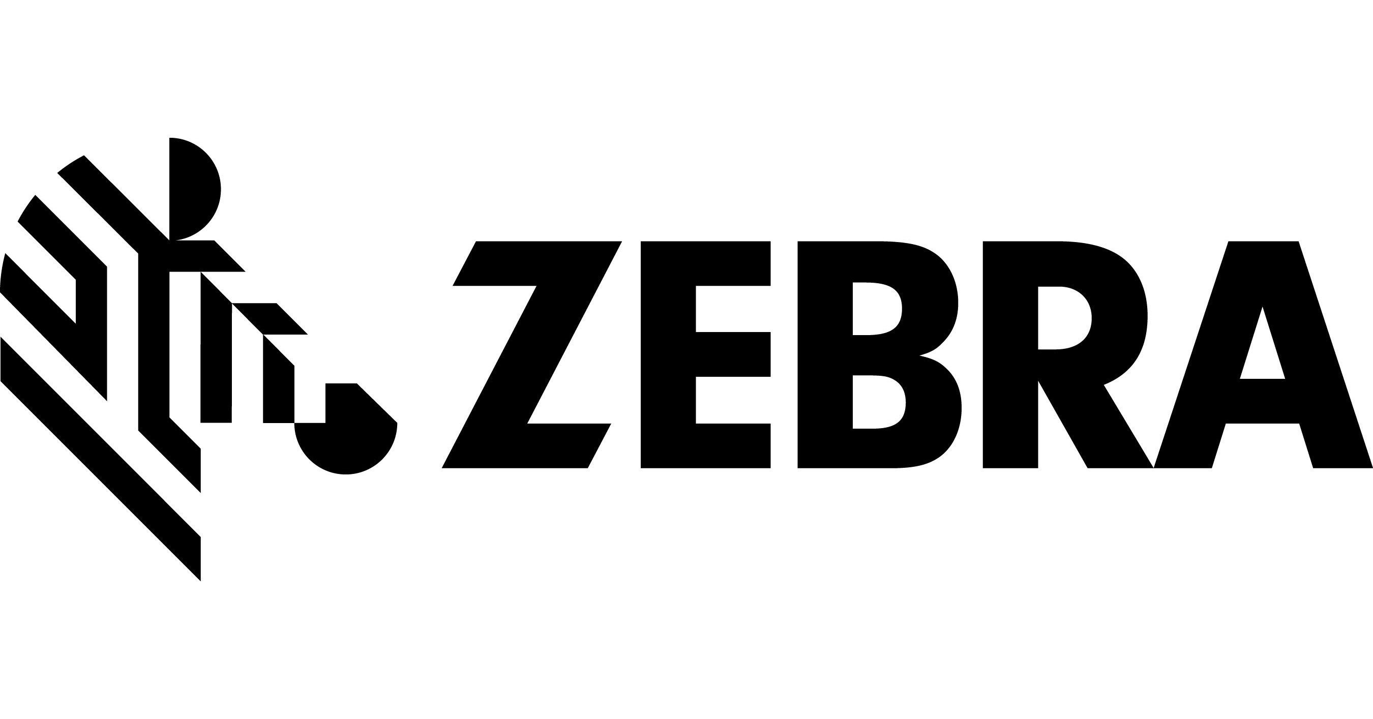 Zebra Technologies Unveil Next Evolution of Enterprise Mobile Touch