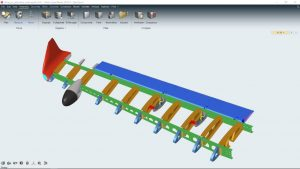 Altair Brings Powerful Design and Engineering Software
