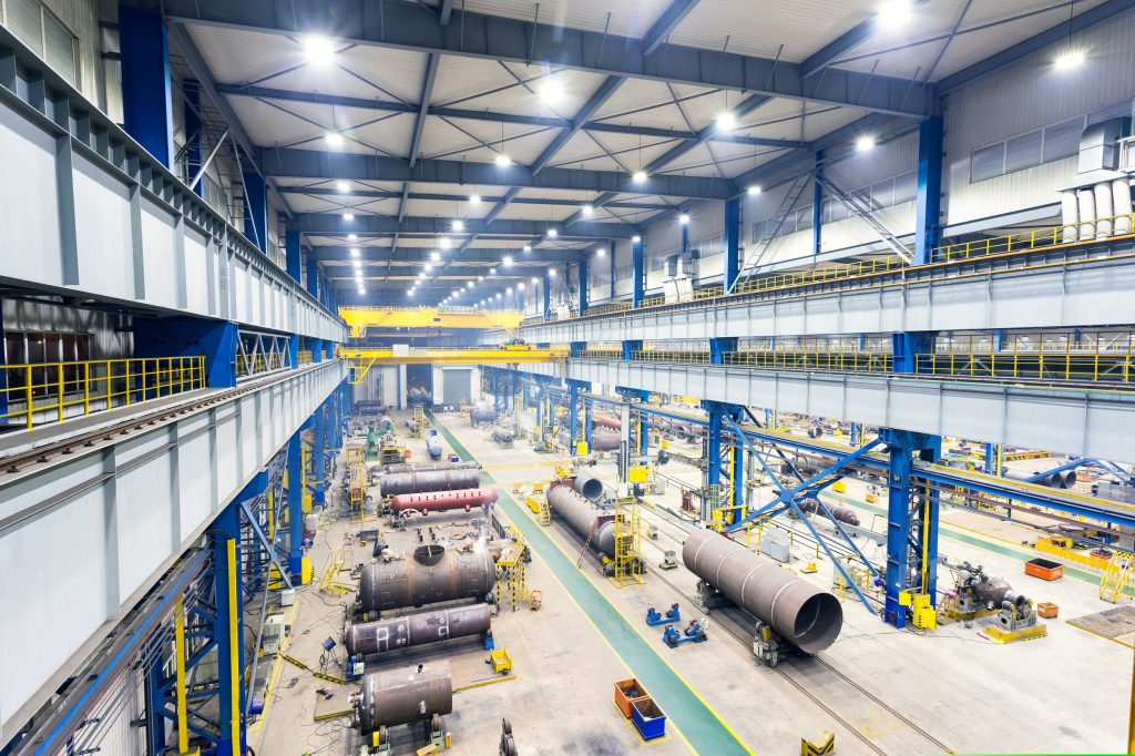 The Importance of Project Manufacturing