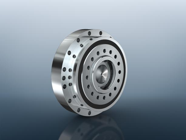 Sumitomo Introduces New Generation of Modular Precision Gears