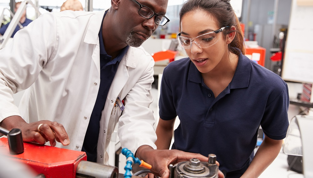 LSBU Donates £150k to Create New Apprenticeships in London Small Businesses