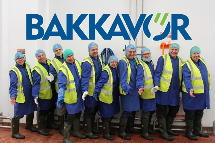 1,500 Jobs Available Across the UK with Leading Manufacturer Bakkavor