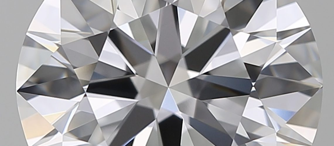 Partnership to Bring Digital Provenance to Unique 30-Carat Diamond