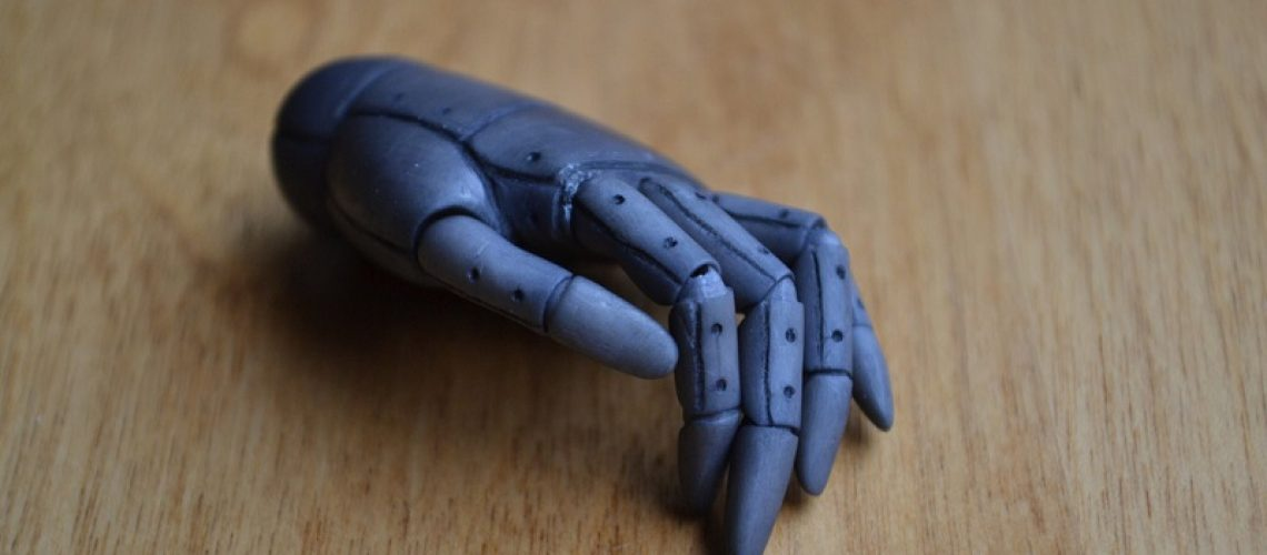 A Synthetic Skin That Can Generate Its Own Energy Has Been Engineered