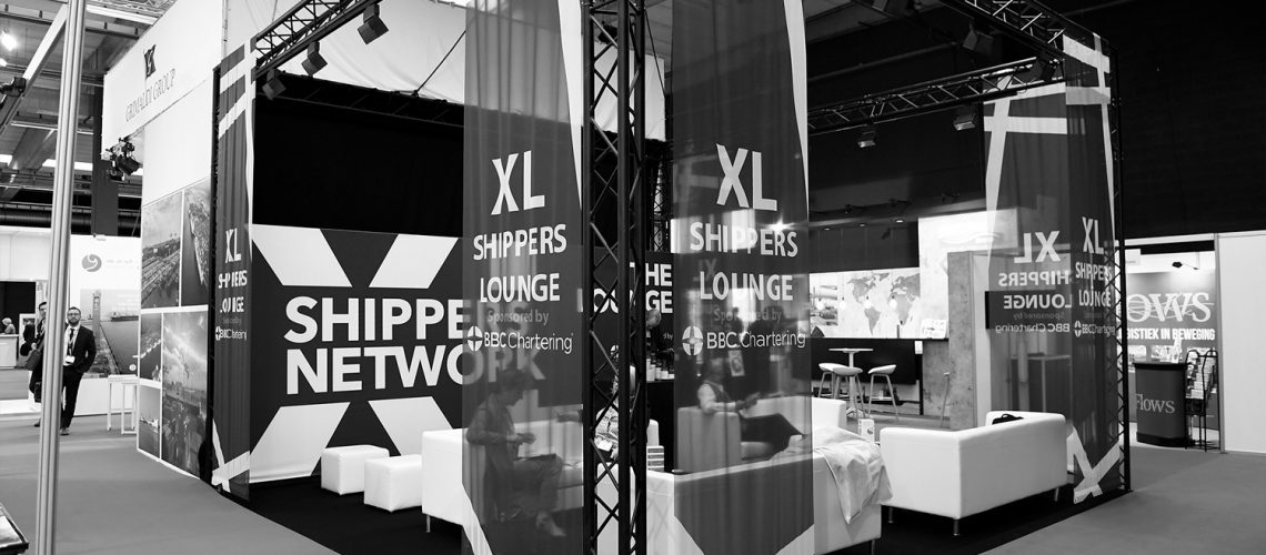 Antwerp XL Launches Digital Event for March 2021