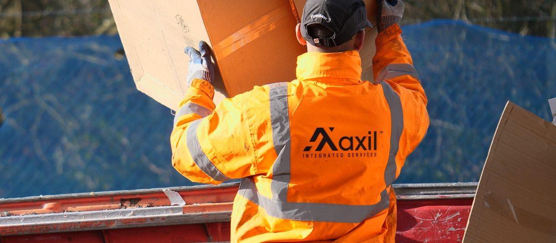 Axil 4