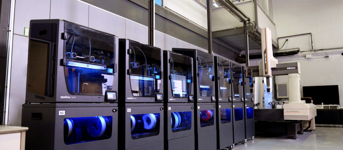 BCN3D_Epsilon_Series_3D_Printer_smart_cabinet_humidity_controlled_environment_CIM_UPC_7_web