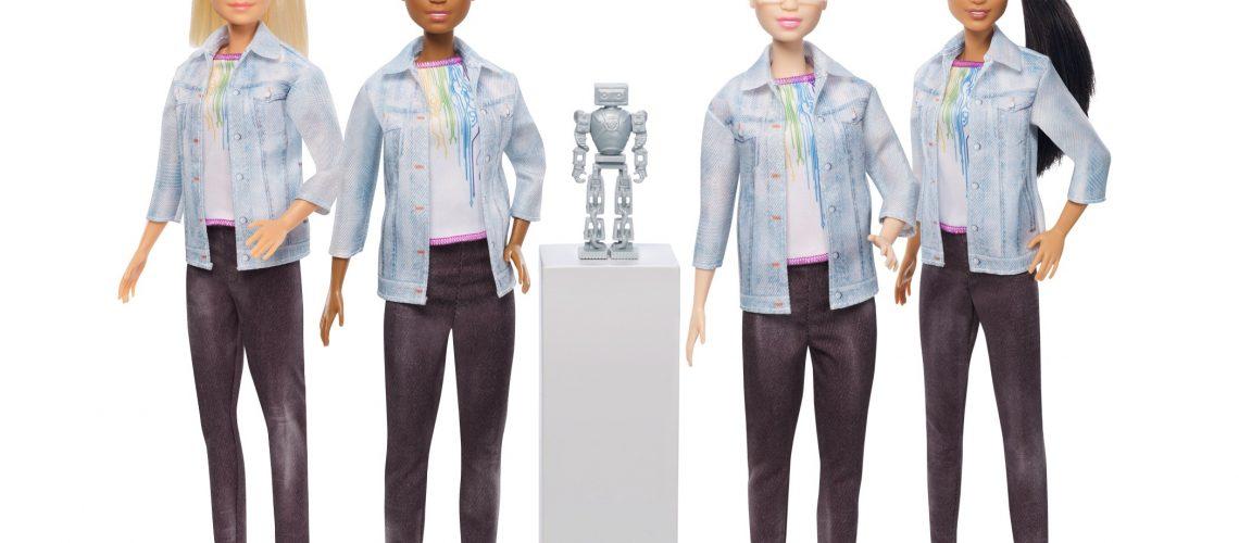 COTY-tynker_robotics-engineer