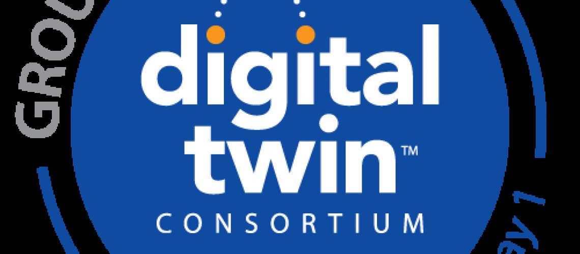 Bentley Systems Joins Digital Twin Consortium as Industry 'Groundbreaker'
