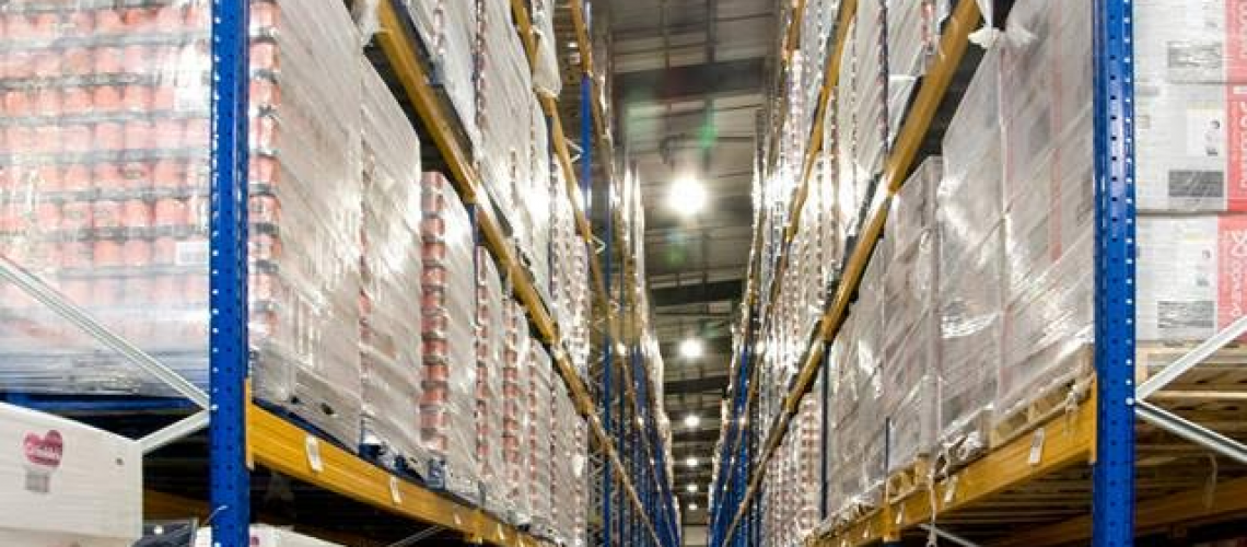 Ecolighting Expands Purchase Options