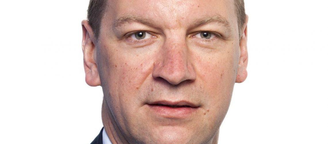 Lloyds Bank UK Recovery Tracker Talks UK Economic Recovery