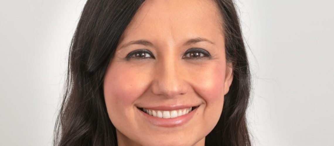 IRIS Software Group Appoints New Chief Executive