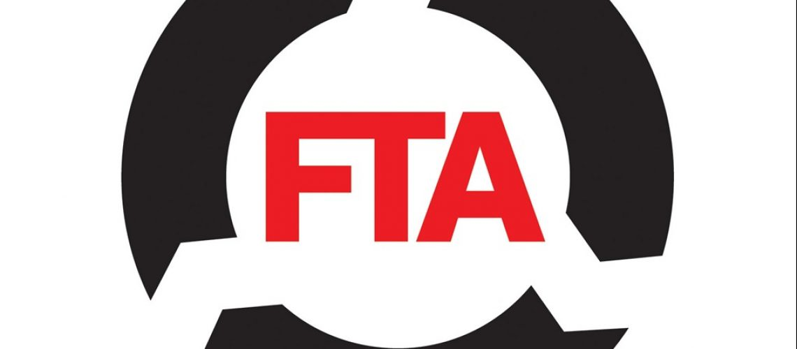 FTA-logo-4x3