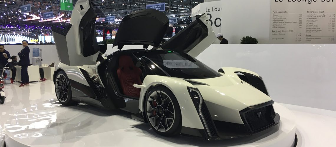 Geneva_Auto_Salon_2017_(33095333490)
