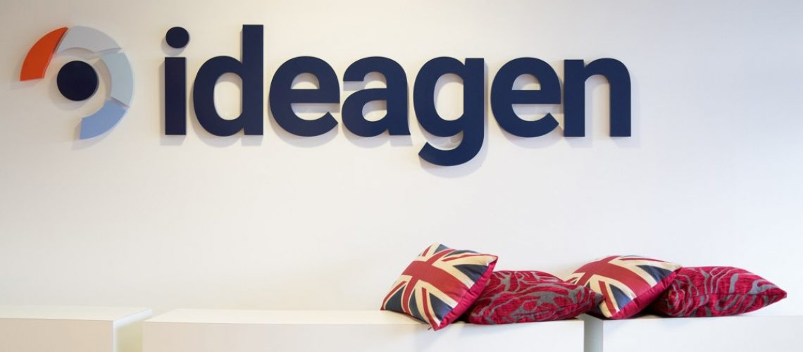 Software Provider Ideagen Acquires Competitor in £15.6M Deal