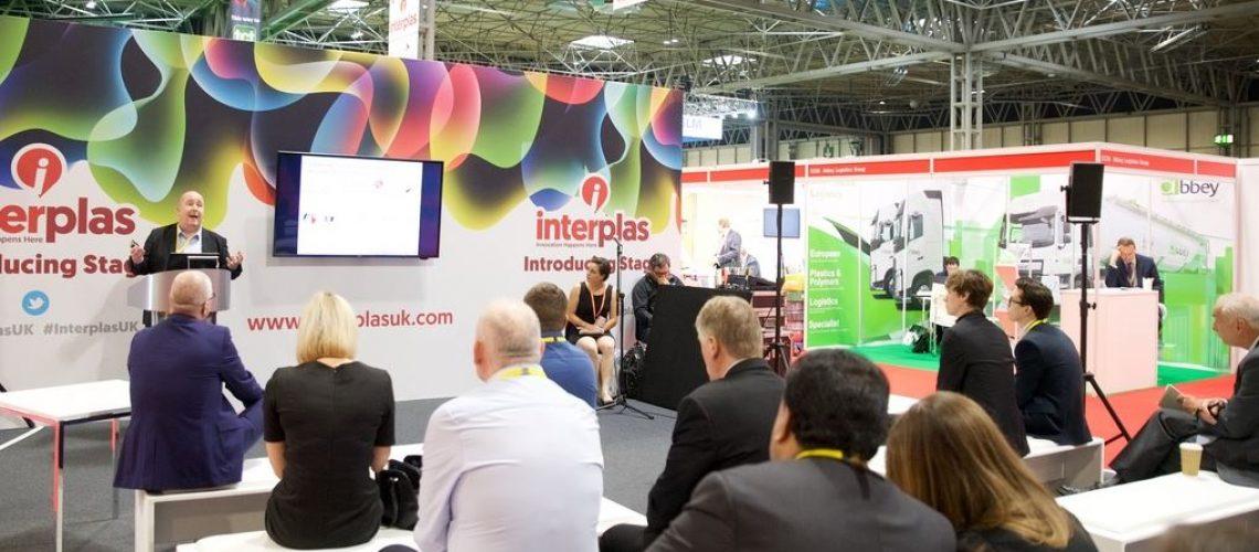 Interplas Image 1