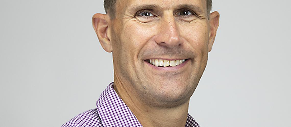 AMETEK Land Restructures Global Sales Team With Key Senior Appointment