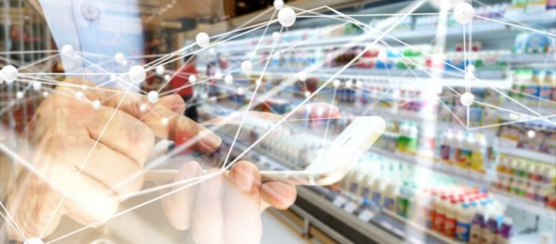 What Does AI Really Mean for Retailers?