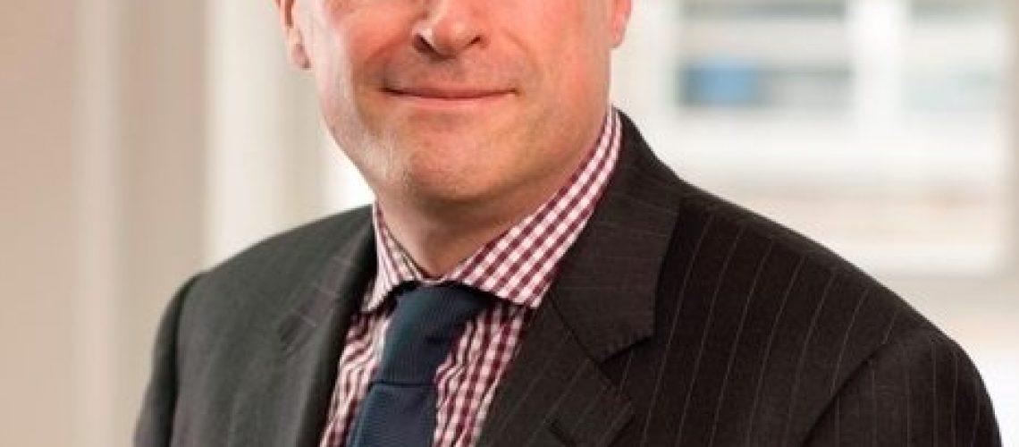 £1M Funding Announced for UK Pharma Sector