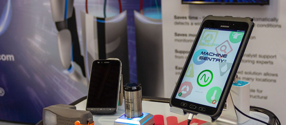 Enhanced Android Application Expands Digital Offer to Customers