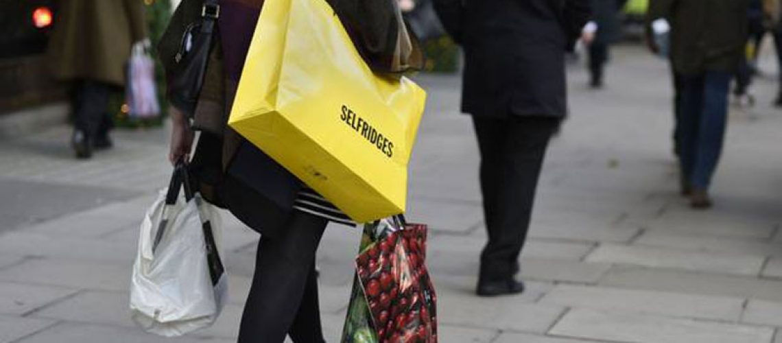May-Sees-Biggest-High-Street-Footfall-Increase-In-Almost-Three-Years