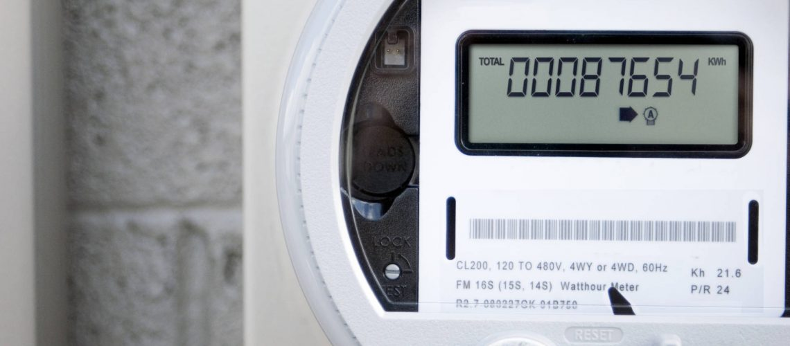 AI and Smart Meters Are Helping Businesses Become Safer, Greener and More Competitive