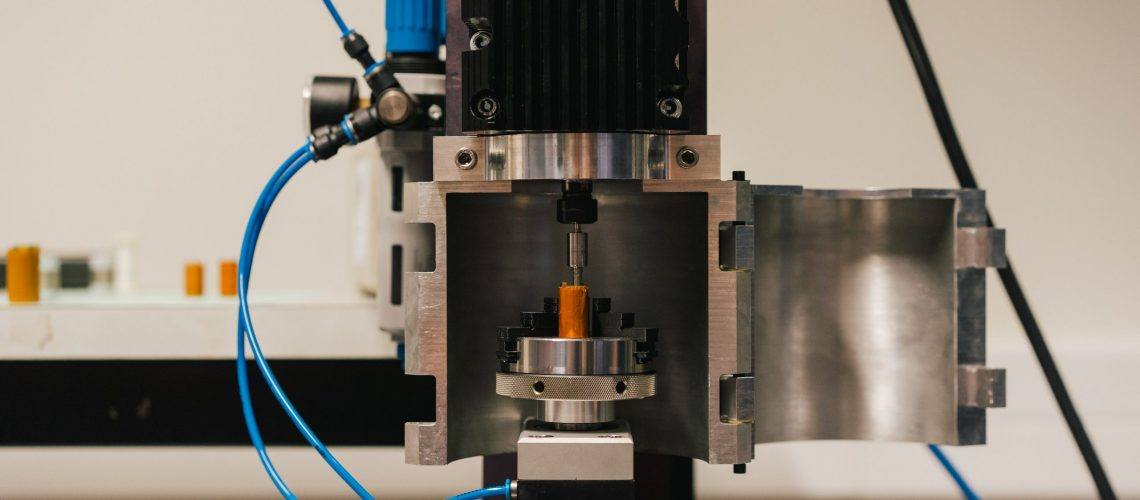 Mirmex Launches Revolutionary Micromotor Winding Technology