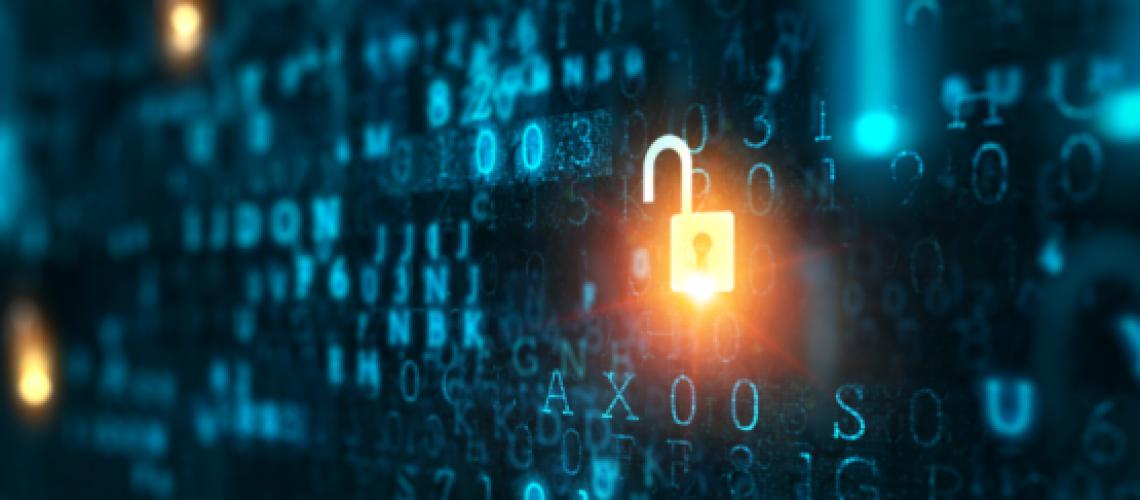 PQShield post-quantum cryptography