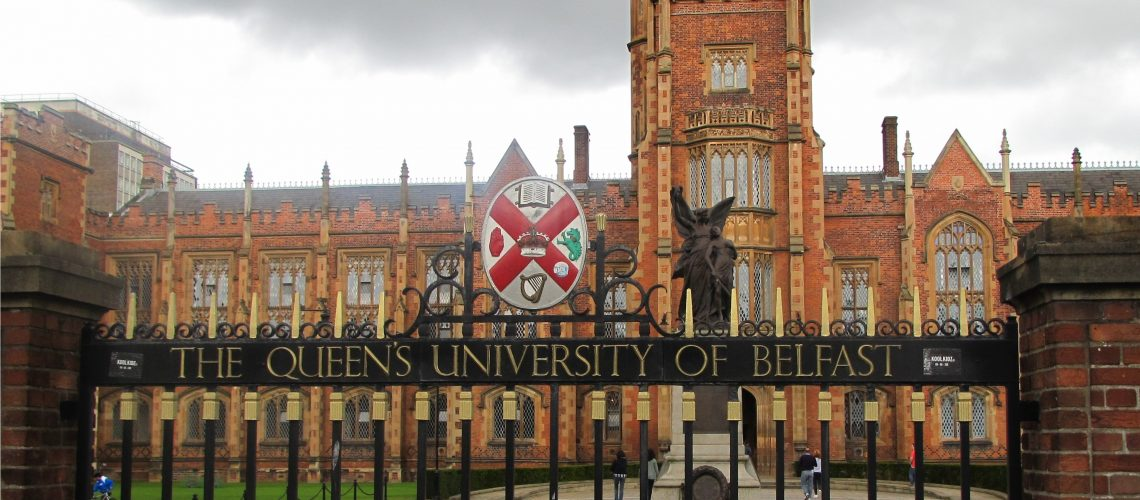 Queen's_University_Belfast_by_Paride
